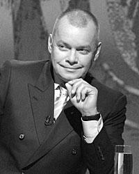 Kicelev